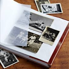 Photo Albums Leather Personalised Handmade Leather Photo Albums By Paper High
