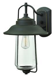 Outdoor Designer Lighting Outdoor Hinkley Sconces Designer Lighting Fixtures For Home