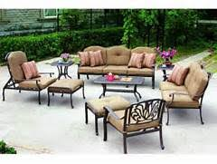 Thomasville Patio Furniture by Thomasville Outdoor Furniture Replacement Cushions Outdoor