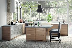 Credence Adhesive Ikea by Indogate Com Decoration Cuisine En Tunisie