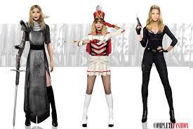 Rebel Halloween Costume Madonna Wears Gucci U0026 Moschino U0027rebel Heart U0027 Tour