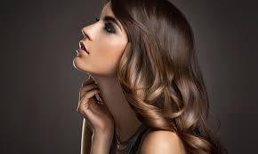groupon haircut nuneaton salon g rizza hair spa up to 46 off toronto on groupon