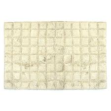 Bathroom Rug Sets Bed Bath And Beyond Best Of Bed Bath And Beyond Bathroom Rug Sets For Bathroom Rug