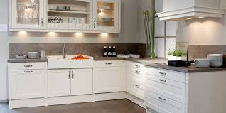 küche landhausstil modern kuche vorhange landhausstil gebraucht kaufen nur 4 st bis 75