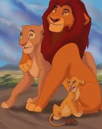 [Resuelto]Feliz dia del padre: Mufasa y simba (fan fic) [DP] Images?q=tbn:ANd9GcQVV6YsKUEhDzUtQ8CmLmkS2POi4DejKH-nBbeBjkOJYPLZXpkP