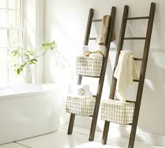 bathroom towel rack decorating ideas choosing the right towel rail for your bathroom butterfield home