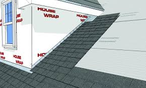 Dormer Cheek Construction How To Flash A Dormer Pro Remodeler