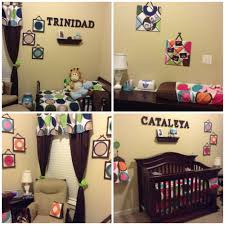 How To Convert A Crib To Toddler Bed by Toddler Bed And Crib In One Room I Love This Set Up Wonder If We
