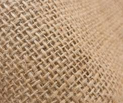 burlap bulk bulk burlap rolls compare prices at nextag