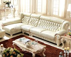 100 Real Leather Sofas Leather Sofa Genuine Leather Sofa Manufacturers In China Genuine
