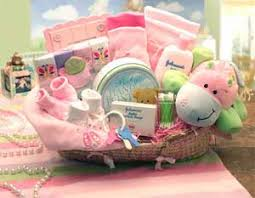 adorable baby gift baskets u0026 gift sets make unique baby shower gifts