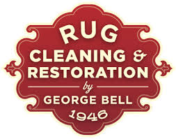 george bell rug cleaning george bell rug cleaning in jackson ms