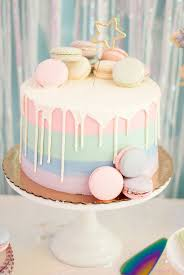 the 25 best birthday cakes ideas on pinterest cakes