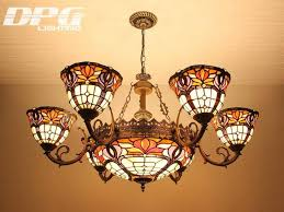 best 25 tiffany chandelier ideas on pinterest tiffany art