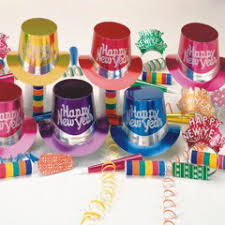 new years kits windy city novelties introduces new year s party kits for easy