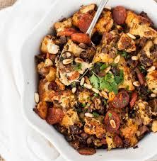 15 delish recipes for thanksgiving recipes