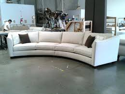 Curved Patio Sofa by Circular Sofa Uk Curved Settee 10926 Gallery Rosiesultan Com