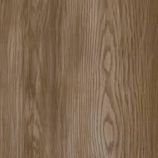 Where To Get Cheap Laminate Flooring Lifeproof Flooring The Home Depot