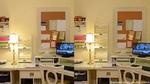 Office Space Organization Ideas Riveting Fingerprints Home Officeorganization Apartment Office