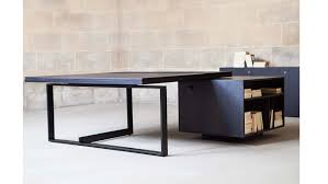 Jofco Desk And Credenza by Bat Executive Akaba Table Pinterest Desks Tables And Showroom