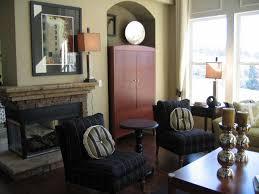 Furniture From Model Homes Marceladickcom - Furniture from model homes