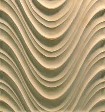 wall coverings home decor decoration tiles panels boards wood