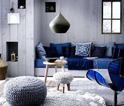 living room best diy simple design navy blue decorating ideas large size of living room best diy simple design navy blue decorating ideas vases decoration