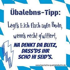 bayrische sprüche susi susanna quadratratschn instagram photos and