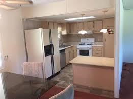 crowley home interiors 11601 frazier ln crowley tx 76036 zillow
