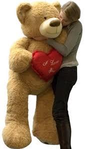 valentines day bears big valentines day bears whyrll