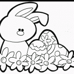 disney easter coloring pages bebo pandco