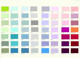 emulsion paint colours silver river supply designers guild paint