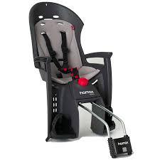 siege bébé siège de vélo porte bébé siesta hamax avis
