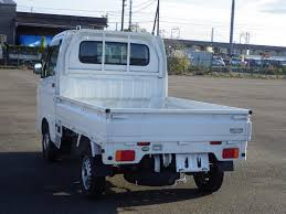 Suzuki Carry Truck Kc Japanese Used Vehicles Exporter Tomisho