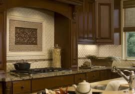 tile medallions for kitchen backsplash homestone gallery our productshomestone gallery