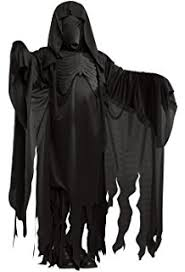 Lord Voldemort Halloween Costume Amazon Harry Potter Voldemort Wand Bookmark Toys U0026 Games