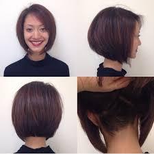 coupes cheveux courts coupes cheveux courts et mi longs tendance 2016 30 modèles