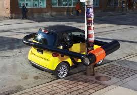 lamborghini smart car 20 ingenious smart car innovations