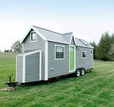 Tiny Homes Minnesota by Most Popular Tiny Homes 2016 Best Small Homes Of The Year