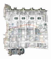 nissan altima engine oil nissan altima engine altima 2 5 engine nissan 2 5 engine nissan