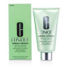 clinique black friday amazon com clinique redness solutions daily relief cream 50ml