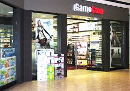 gamestop hours gamestop operating hours