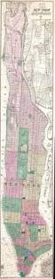 File Map Of New York File 1868 Shannon And Rogers Map Of New York City Manhattan