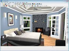 Autodesk Homestyler Free Home Design Software Autodesk Homestyler Free Home Design Software And Interior