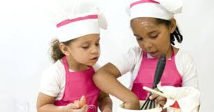 cours de cuisine parent enfant atelier cuisine enfant animatrice culinaire cracation datelier de