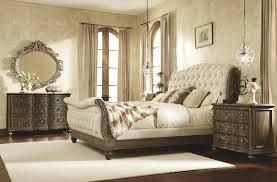 jessica mcclintock bedroom furniture craigslist nj american drew