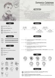 architect resume 7 best yuan images on architects architectural