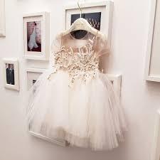 wedding dress alterations london kids designer clothing alterations london fitting rooms
