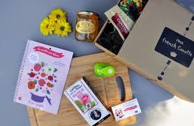 box cuisine box cuisine cocotte idées packshot