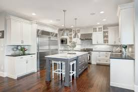 kitchen island with posts island legs with kitchen island legs popular image 8 of 17